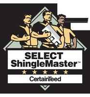 logo-certifications-certainteed