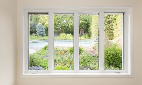 Signs Your Windows Need to be Replaced
