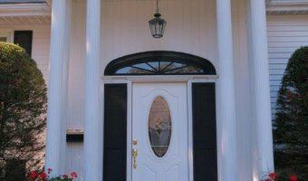Levison Entry Door (1)