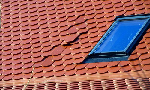 Common Roofing Mistakes Homeowners Make