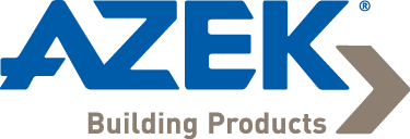 Learn About Our Azek Decking Materials | EM Snow