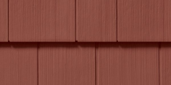 Cedar Impressions Autumn Red