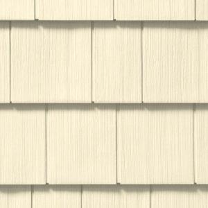 Cedar Impressions Heritage Cream