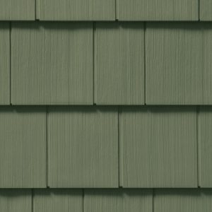 Cedar Impressions Spruce