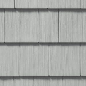 Cedar Impressions Sterling Gray