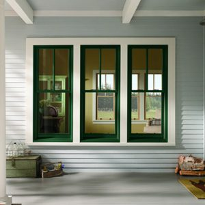 400-series-double-hung-exterior-beauty