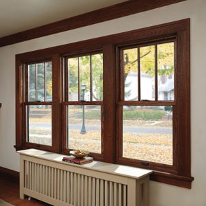400-series-woodwright-double-hung-interior-beauty