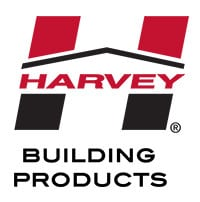 harvey-building-products-logo