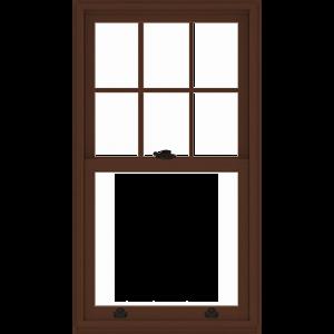 Fiberglass Andersen Window