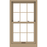 Wood Andersen Windows