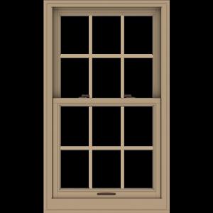 Wood Andersen Windows