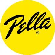Pella Logo